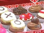 Good Things Utah- Valentines Day Chocolate gift