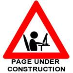 Under Construction...
