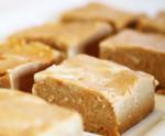 Happy Peanut Butter Fudge Day!