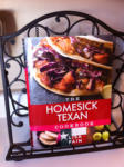 My favorite cookbooks- other than my own