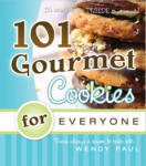 In honor of National Oatmeal Cookie Day....