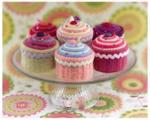 Cute cupcake find...